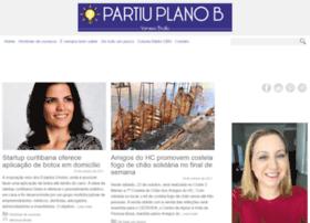 partiuplanob.com.br