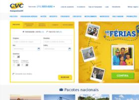 partiuviagens.com.br