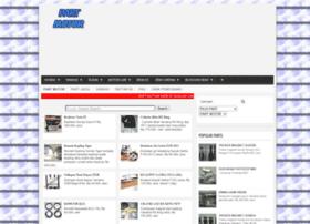 partmotor.web.id