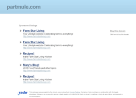 partmule.com