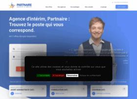 partnaire.fr