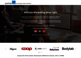partner-ads.com