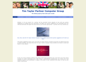 partner-computer-group.co.uk