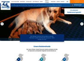 partner-hunde.org