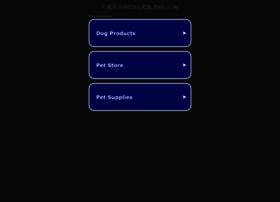 partner-prima.fuer-ihren-liebling.com