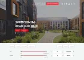 partner-stroy.ru