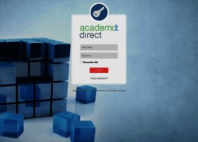 partner.academixdirect.com