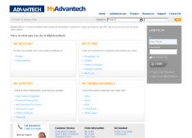 partner.advantech.com.tw