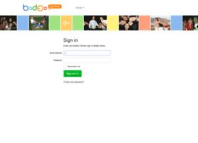 partner.badoo.com