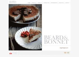 partner.beardandbonnet.com