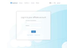 partner.bluehost.com