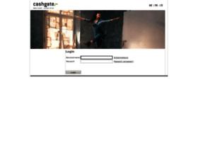 partner.cashgate.ch