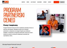 partner.ceneo.pl