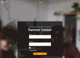 partner.coachingwithroi.com