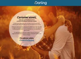 partner.edarling.it