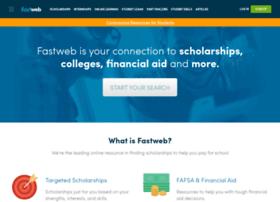 Partner.fastweb.com