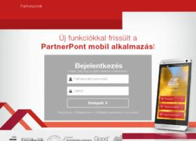 partner.generali.hu