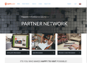 partner.happytovisit.com