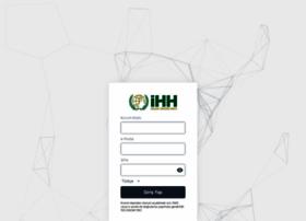 partner.ihh.org.tr