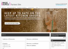 partner.imagesource.com