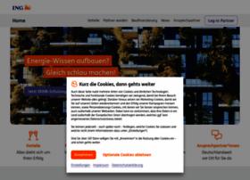 partner.ing-diba.de