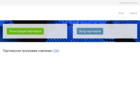 partner.iobit-team.ru