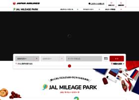 partner.jal.co.jp