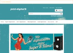 partner.jetzt-digital.de