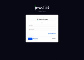 partner.jivosite.com