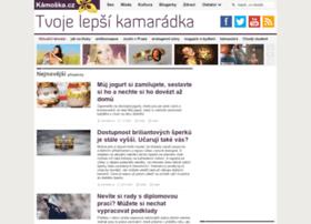 partner.kamoska.cz