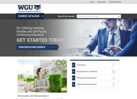 partner.licenseschool.com