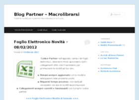 partner.macrolibrarsi-apps.com