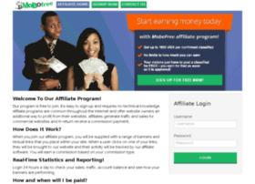 partner.mobofree.com