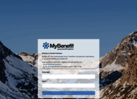 partner.mybenefit.pl