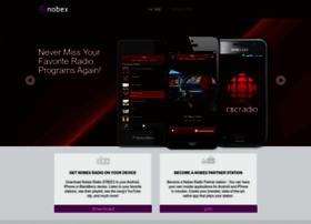 partner.nobexradio.com