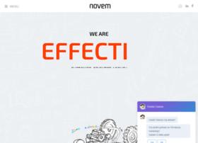 partner.novem.pl