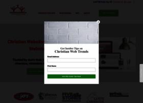 partner.ourchurch.com