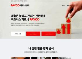 partner.payco.com