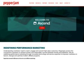 partner.pepperjamnetwork.com