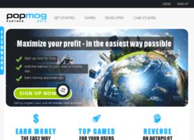 partner.popmog.com