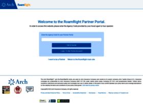 partner.roamright.com