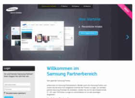 partner.samsung.de