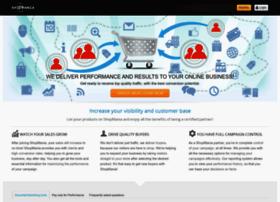 partner.shopmania.com.au