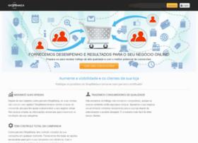 partner.shopmania.com.br