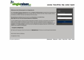 partner.singlereisen.de