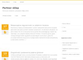 partner.sklep.pl