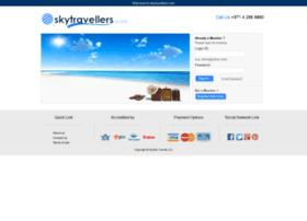 partner.skytravellers.com