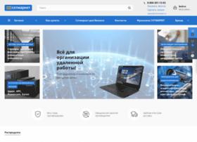partner.sotmarket.ru