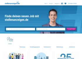 partner.stellenanzeigen.de