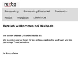 partner.teilesuche24.de
